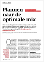 Plannen-naar-de-optimale-mix