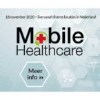 Mobile Healthcare Event
